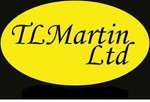 TLMartin Ltd